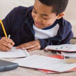 Online Tutoring Benefits – Convenience
