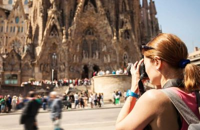 Learn Spanish Audio – How you can Learn Correct Conversational Spanish, With no Accent