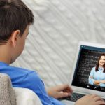What to anticipate from Online Tutoring