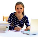 Getting an optimistic Online Tutoring Experience