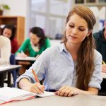Adult Education: Acquiring An Advantage