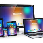 Software and Applications Which Will Simply Transform Your World