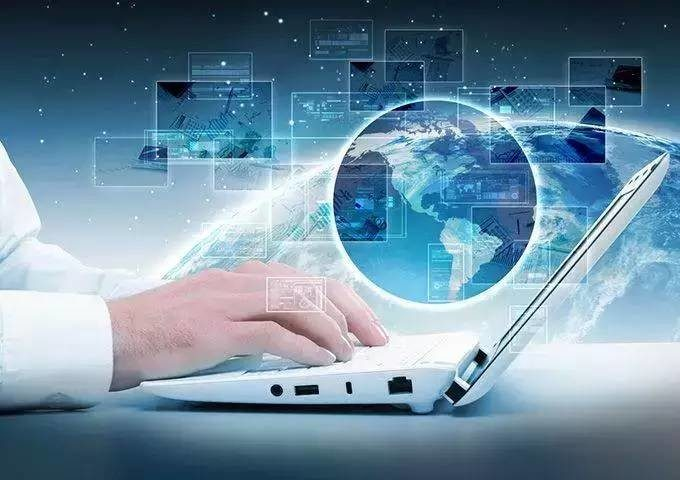 The Development of Internet Technology: Will the popularity Continue?