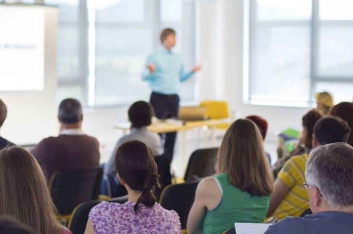 Benefits of Employing an Worldwide Educational Consultancy