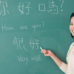 3 Advice to Pay Heed to When Learning Chinese