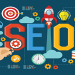 Utilizing Effective SEO Software Tools