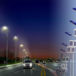 Best Solar Light Systems For Road Use – Important Things To Know